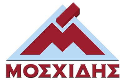 www.moschidis-bricks.gr